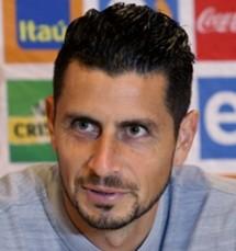 1. Gabriel Arias