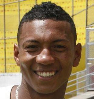 17. José Quintero