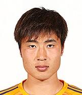 23. Keisuke Osako