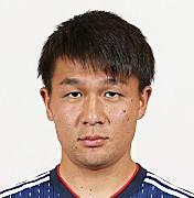 2. Daiki Sugioka
