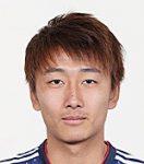 14. Teruki Hara
