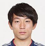 11. Koji Miyoshi