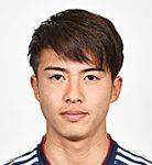 20. Hiroki Abe