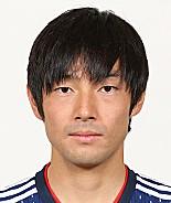 10. Shoya Nakajima