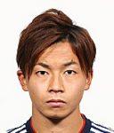 8. Tatsuya Ito