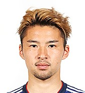 3. Yuta Nakayama