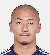 9. Daizen Maeda