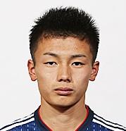 13. Ayase Ueda