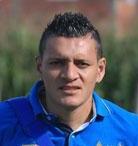 9. Carlos Garcés