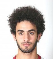 7. Ahmed Abelmotaal