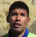 5. Mario Cuéllar