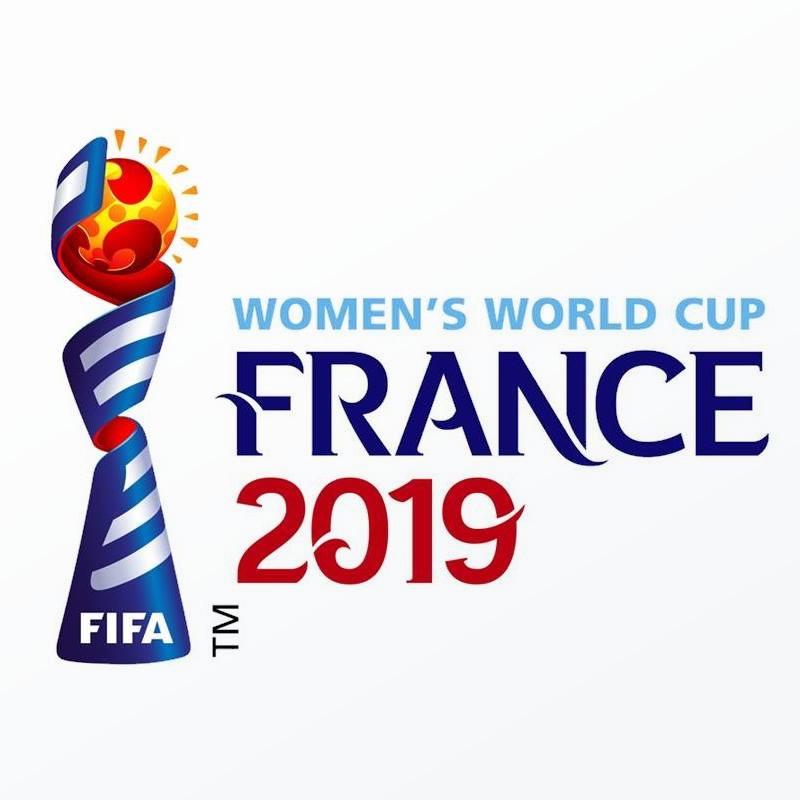 Finalizado: Tailandia 0-2 Chile