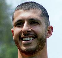 18. Guido Rodríguez