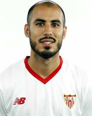 15. Guido Pizarro