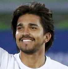 9. Marcelo Moreno Martins