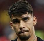18. Lucas Paquetá