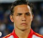 13. Luis Manuel Seijas