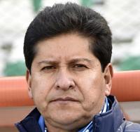 DT. Eduardo Villegas
