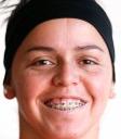 9. Nathalie Quezada