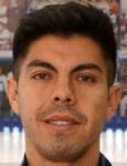 5. Francisco Silva Gajardo