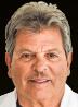 DT. Jorge Garcés