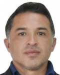 DT. Patricio Lira