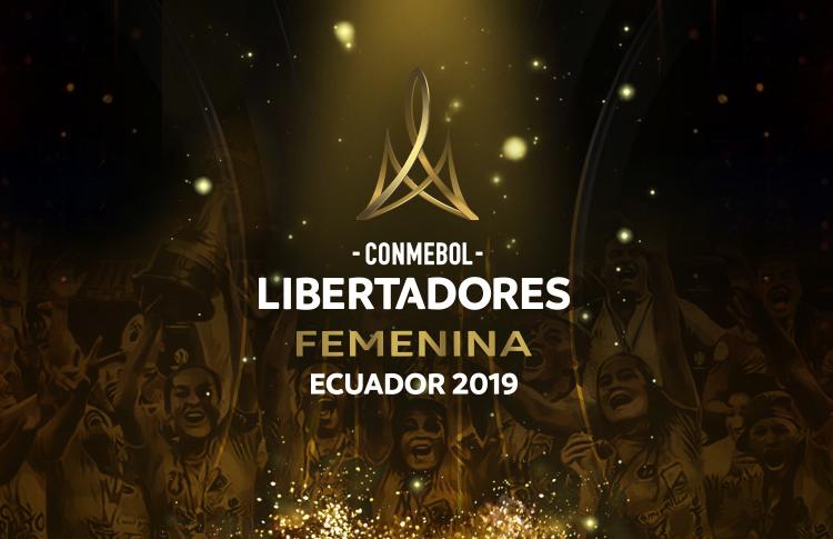 Finalizado: Santiago Morning Femenino 5-0 Municipalidad de Majes