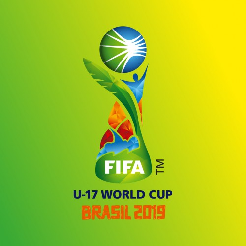 Finalizado: Francia U17 2-0 Chile U17