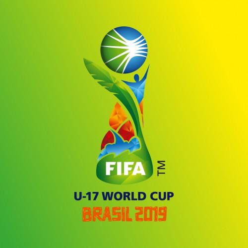 Finalizado: Chile U17 1-2 República de Corea U17