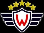 Jorge Wilstermann