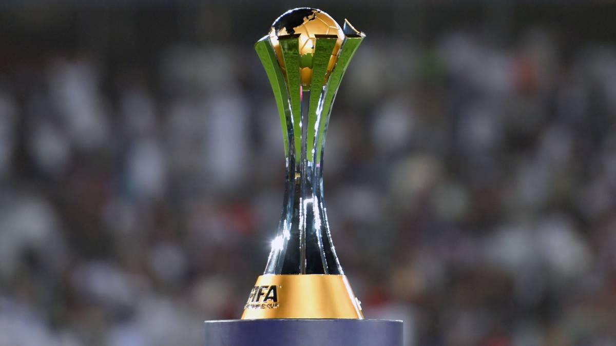 Finalizado: Flamengo 3-1 Al Hilal