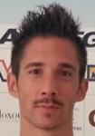 4. Bidari García (ESP)
