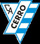 Atlético Cerro