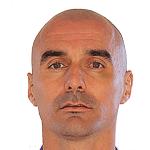 2. Nicolás Correa (URU)