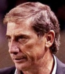 DT. Eduardo Acevedo (URU)