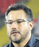 DT. Leonardo Zamora