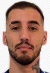 12. Nicolás Rodríguez (ARG)
