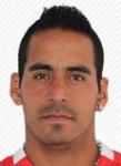 24. Pablo Vergara
