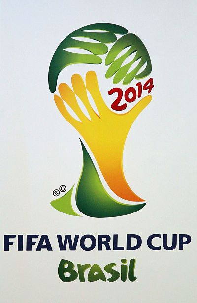 Partidos con Historia: Venezuela 0-2 Chile (2012)