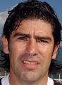 11. Marcelo Salas