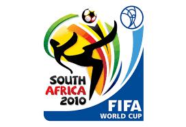 Partidos con Historia: Venezuela 2-3 Chile (2008)