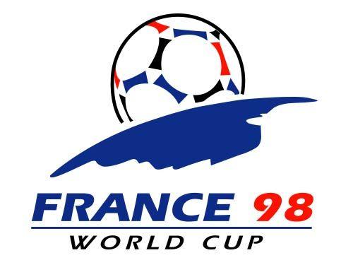 Partidos con Historia: Brasil 4-1 Chile (1998)