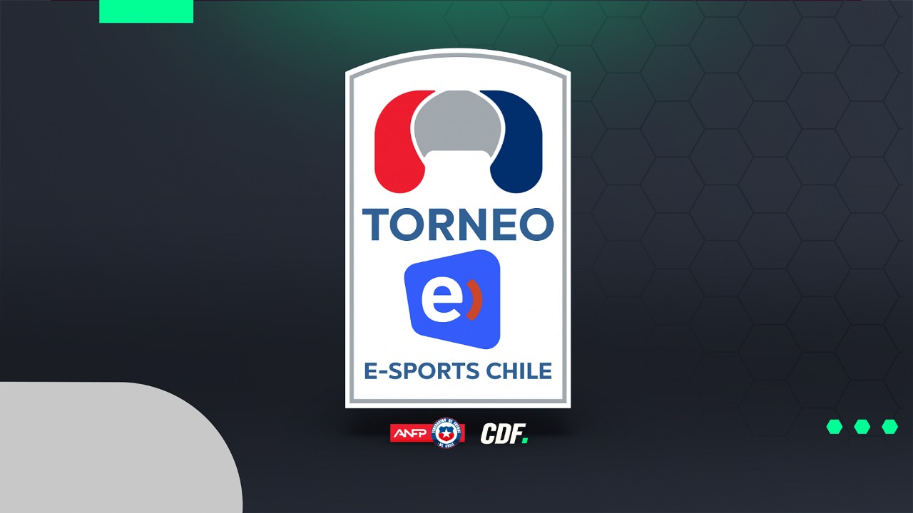 Resultados Final Torneo E Sports Chile 2020