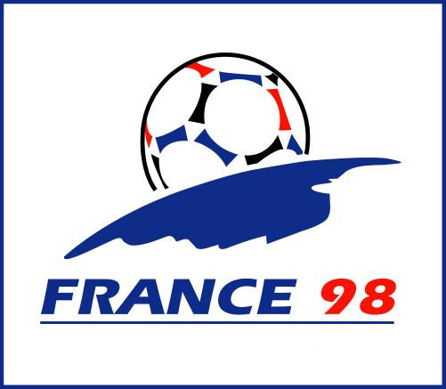 Partidos con Historia: Chile 3-0 Bolivia (1997)