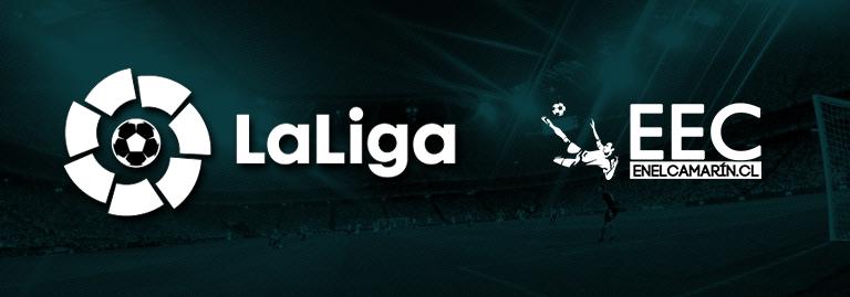 Finalizado: Real Sociedad 1-2 Real Madrid CF