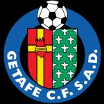 Getafe C.F