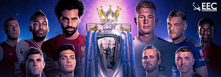 Finalizado: Liverpool FC 4-0 Crystal Palace