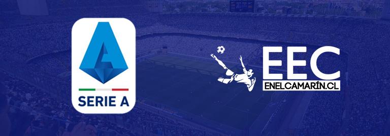 Finalizado: Juventus FC 2-0 Unione Calcio Sampdoria