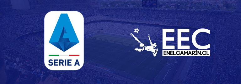 Finalizado: Cagliari Calcio 2-0 Juventus FC