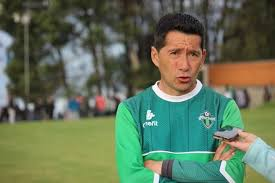 Terremoto en Cauquenes: John Bustamante continuará como entrenador de Independiente